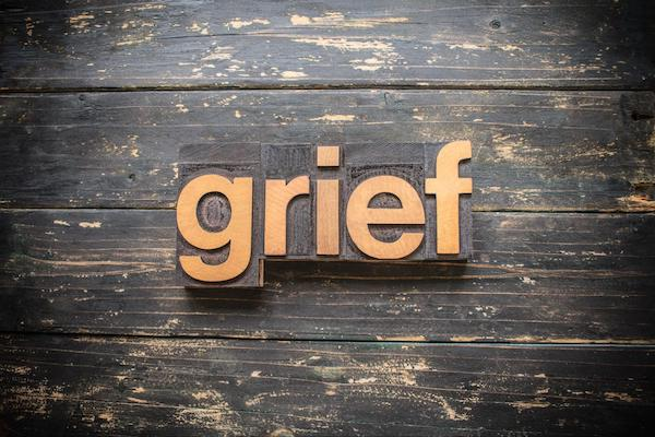 Enduring Grief: Losing a Parent as a Child
